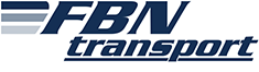 FBN Transport
